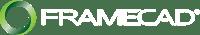 FRAMECAD Logo - no tag-white
