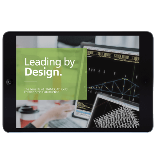 Leading-by-design-eBook