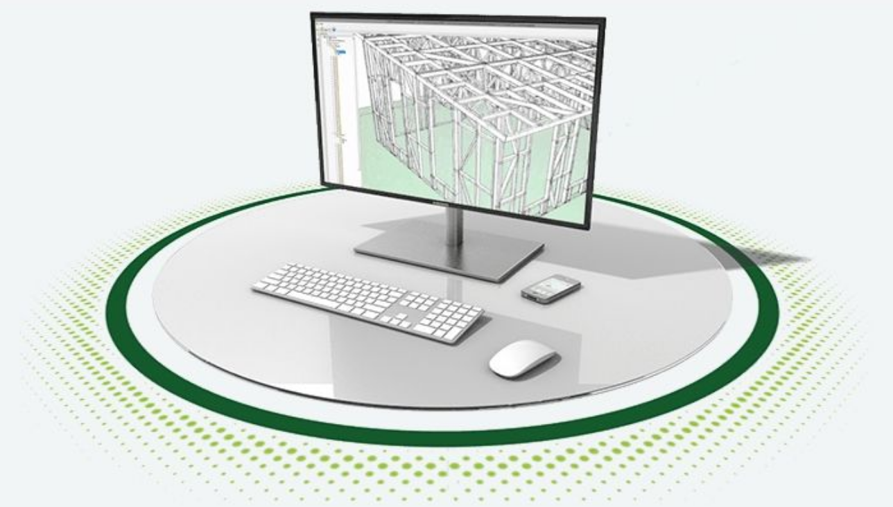 The Top 21 Benefits of FRAMECAD CFS Software