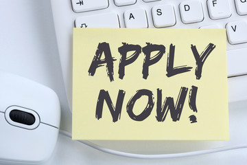 Business Development Talents Wanted