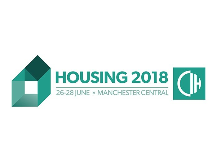 Come and join FRAMECAD at Housing UK tradeshow, 26 - 28 June 2018
