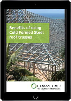 Benefits-of-using-CFS-roof-trusses-ipad-v2