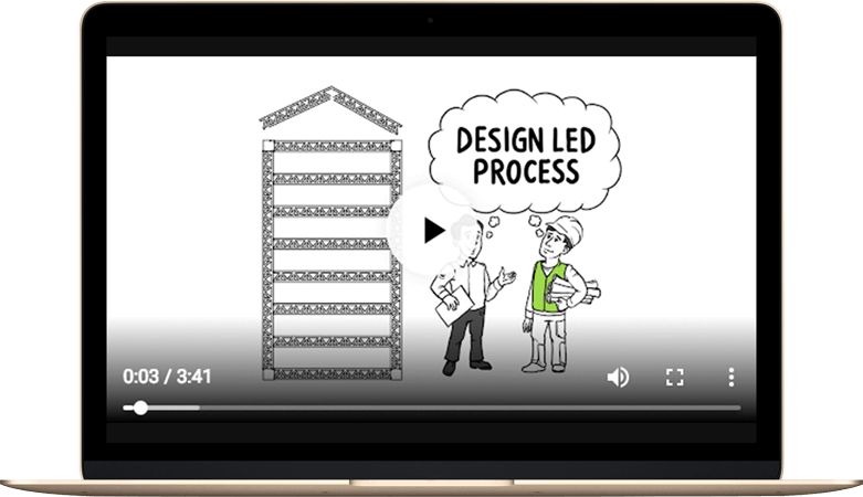 Design-led-Process-Video