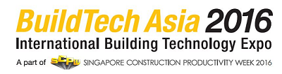 Join FRAMECAD on our stand #J25 at BuilTech Asia, 18 - 20 October in Singapore