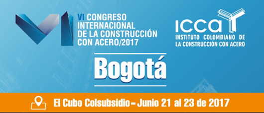 Conoce a FRAMECAD - Congreso Internacional de la Construcción con Acero en Bogotá, 21-23 Junio 2017