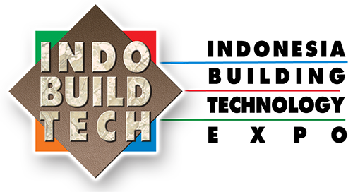 Come and join FRAMECAD at IndoBuildTech tradeshow, from 2nd to 6th of May 2018
