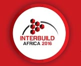 Join FRAMECAD at InterBuild Africa 2016 17-20 August 2016
