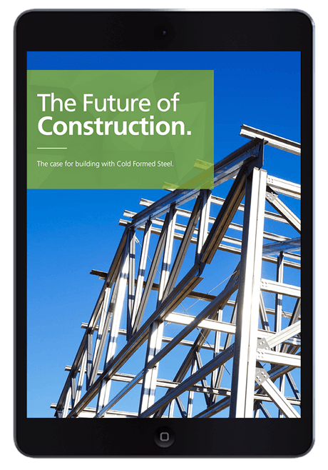 The-future-of-construction-ebook