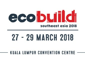Come and join FRAMECAD at Ecobuild SEA tradeshow, from 27th to 29th of March 2018